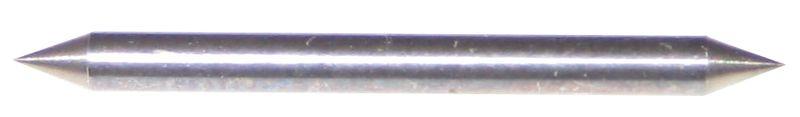 Stylet pour graveurs STY 230/ 12