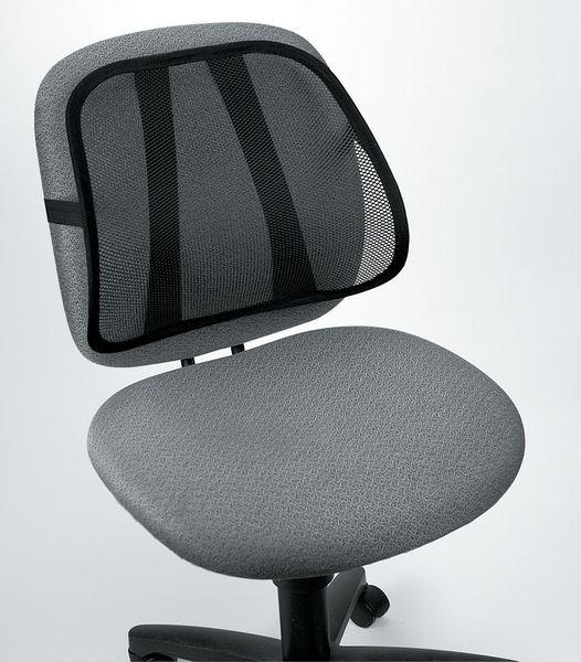 soutien lombaire ergonomique pour chaise de bureau seton belgique. Black Bedroom Furniture Sets. Home Design Ideas
