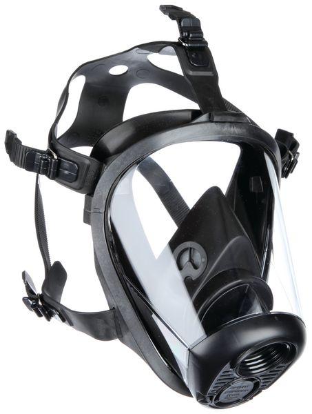 PROMO Masque complet de protection respiratoire mono-filtre à écran  panoramique ab26c0161f89