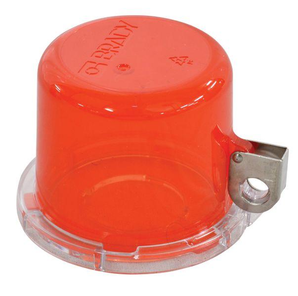 Condamnation pour boutons poussoirs et arrêts d'urgence