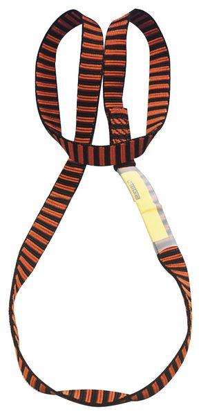 Cravate sangle Miller® TITAN™ 1 m