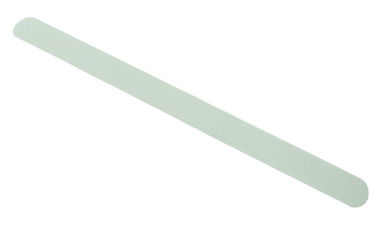 Bande antidérapante adhésive photoluminescente prédécoupée Easy Clean