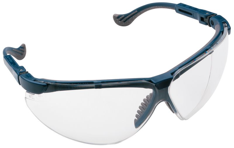 Lunettes de protection anti-buée et anti-rayures XC Honeywell®