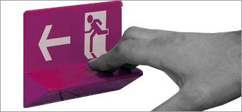 Rendre accessibles les informations pour les handicapés