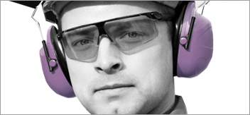 FAQ - bouchons d'oreilles et casque antibruit