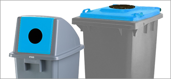 Pourquoi recycler ?