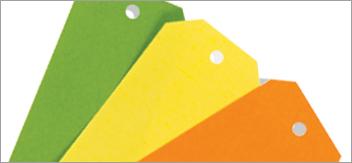 Plaquettes d'inspection : aide au choix