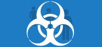 Coronavirus : comment équiper votre entreprise ?