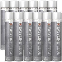 Promo packs met Easyline®-spuitbussen