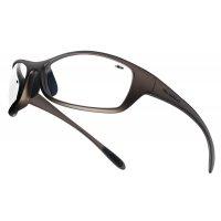 Veiligheidsbril Bollé® Spider voor buitengebruik