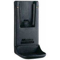 Wandsteun voor dispenser voor oordopjes MoldexStation®