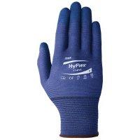Werkhandschoenen Ansell HyFlex® 11-818
