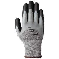 Snijbestendige handschoenen Ansell HyFlex 11-927