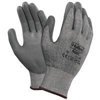 Snijbestendige handschoenen Ansell Hyflex 11-627