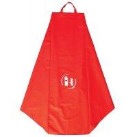 Waterdichte beschermhoes voor brandblusser