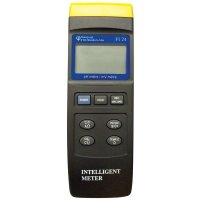 Multifunctionele pH-meter