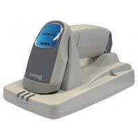 Draadloze laser barcodescanner voor kantoor