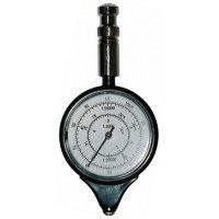 Curvimeter