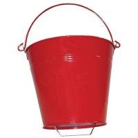 Brandemmer met volume 10 liter