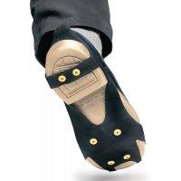 Antislipzolen voor elk type schoen