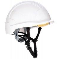 Veiligheidshelm JSP® Evolite® Linesman® voor hoogtewerken