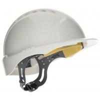Veiligheidshelm JSP® EVO® One Touch™ met hoge bescherming