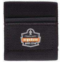 Polsbeschermer Ergodyne® ProFlex® 400 tegen verzwikking en kou
