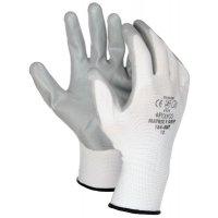 Werkhandschoenen Polyco® Matrix® F Grip