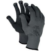 Scheurbestendige handschoenen Polyco Matrix® D Grip