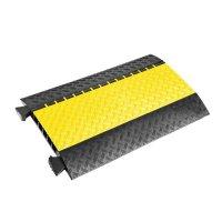 Kabelbrug Defender® Midi voor 5 standaard kabels