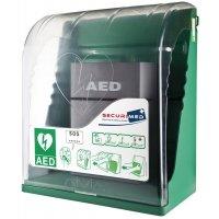 AED-kast voor binnen
