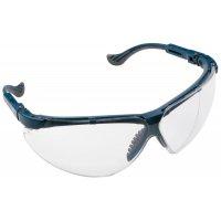 Veiligheidsbril Honeywell® XC Hydroshield anticondens en antikras