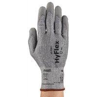Snijbestendige handschoenen HyFlex® 11-727