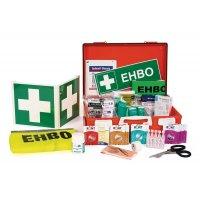Kit EHBO-koffer