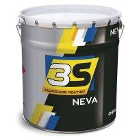 Wegenverf S3 NEVA
