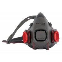 Halfgelaatsmasker Honeywell North® HM500