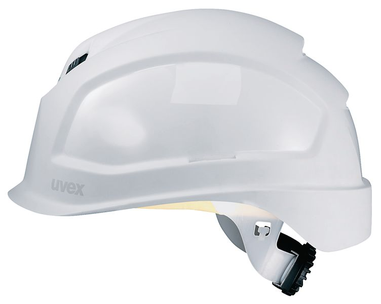 Veiligheidshelm Uvex Pheos B-S-WR