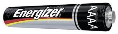 Ultra Plus alkalinebatterijen