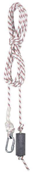 Ankerlijn met ballast Miller®