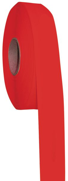 Durastripe™ vloermarkeringstape van PVC
