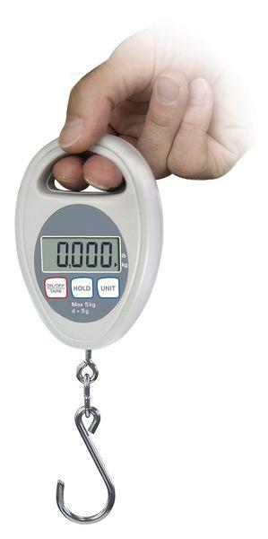 Digitale dynamometer