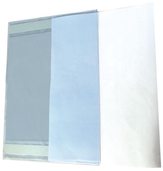Voordelige affichehouders van plexiglas