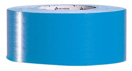 Stevige verpakkingstape zonder tekst van polyethyleen/katoen