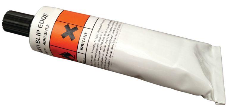 Afdichtingspasta speciaal voor antislipproducten