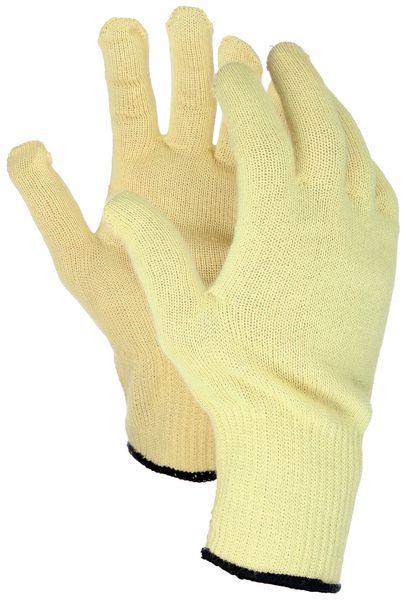 Snijbestendige handschoenen van Kevlar Polyco® TouchStone™