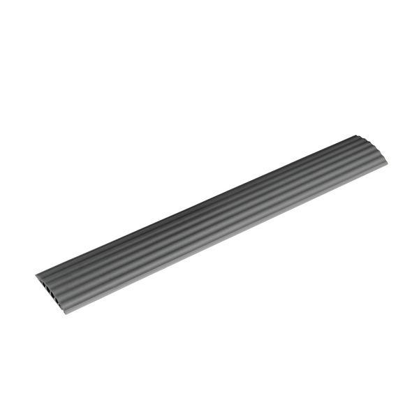 Kabelbrug Defender® Office voor 4 dunne kabels