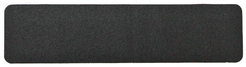 Vervormbare antislipstroken SetonWalk™ voor onregelmatige oppervlakken