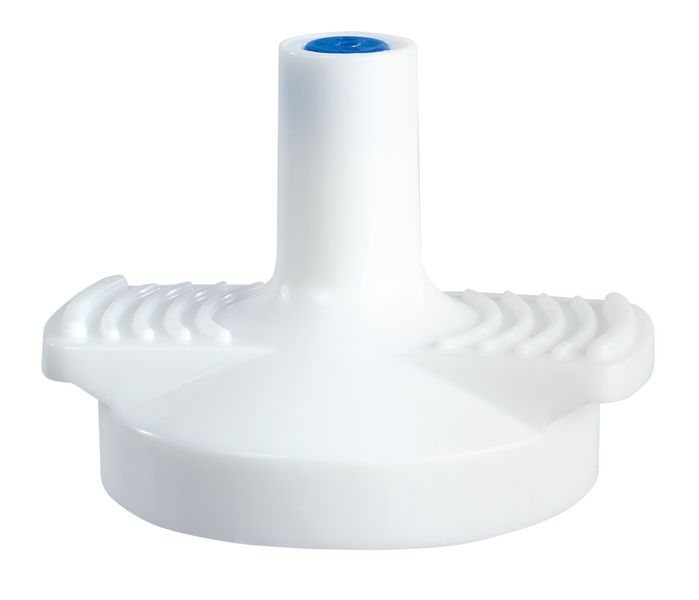 Spuitdop voor manueel gebruik van Setonline™- verf in spuitbus