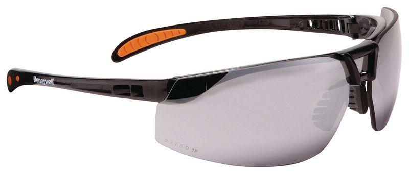 Veiligheidsbril Honeywell Protégé™ Hydroshield