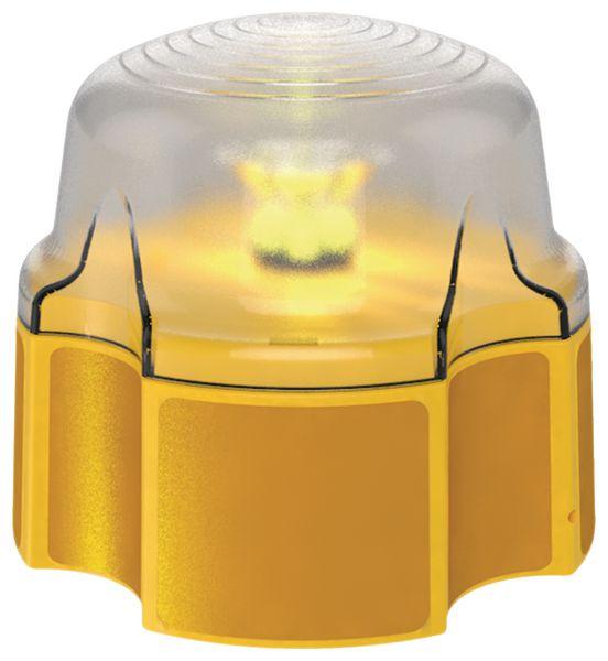 Ledlamp voor bevestiging op Skipper™ baken